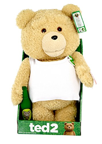 Ted 2 Movie 16