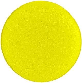 Aplicador de Espuma Amarela CarXparts