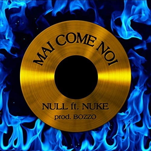 null feat. Nuke