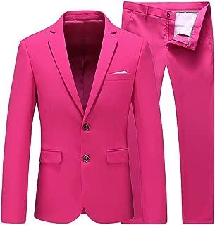 Best mens lavender suit Reviews