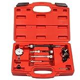 Compatible for Diesel Fuel Pump Timing Indicator Tool Set for Alfa Romeo, Audi,...