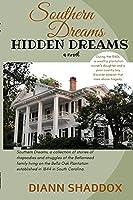 Hidden Dreams: Southern Dreams