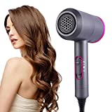 Hot Tools Lightweight Blow Dryers Review and Comparison