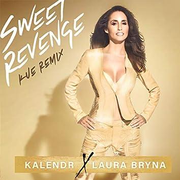 Sweet Revenge (Kue Remix)