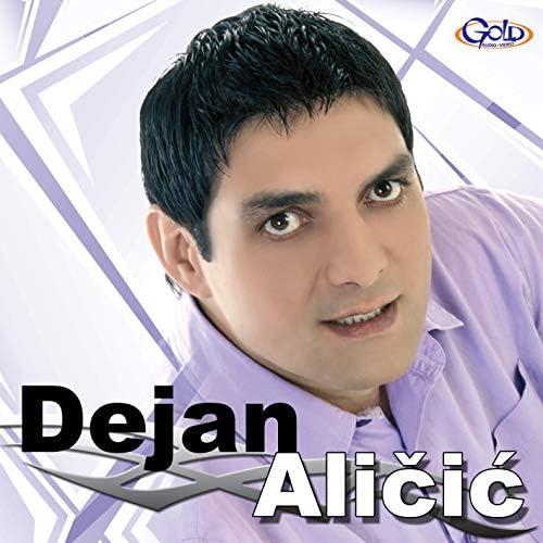 Dejan Aličić