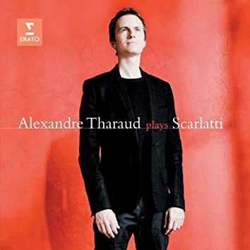 D. Scarlatti : Sonatas