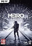 Metro Exodus [Importación francesa]