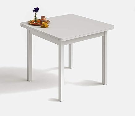 Amazon.es: Mesa Extensible Ikea: Hogar y cocina