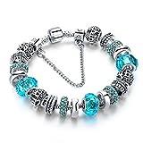 Pandora Charms Style Charm Bracelets