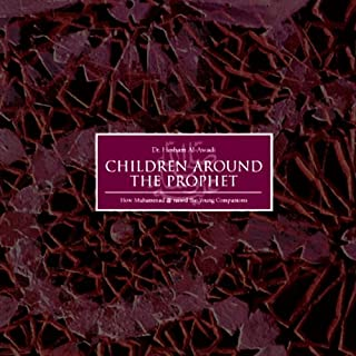 Children around the Prophet cover art