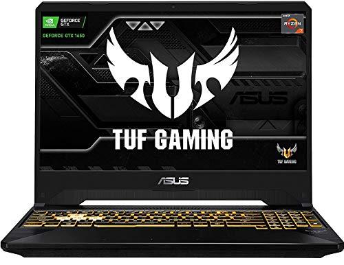 computadoras laptop asus fabricante Asus