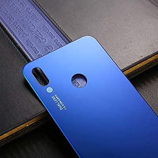Amazon.es: Huawei - Repuestos / Accesorios: Electrónica
