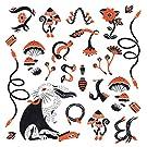 Love & Evol (Vinyl)
