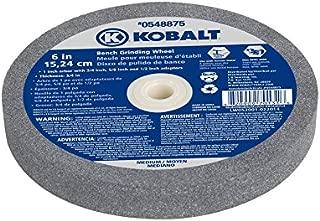 Best kobalt bench grinder Reviews