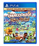 Overcooked! All You Can Eat - Special - PlayStation 4