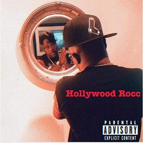 Hollywoodrocc