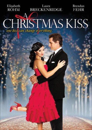 Christmas Kiss [DVD] [Import]