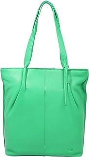 Voi Beutel ESTHER acid green one-piece