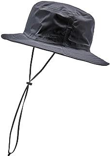 Haglöfs Proof Rain Hat Panama