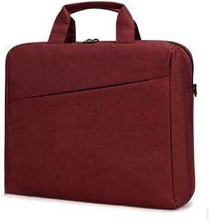 حافظات الكمبيوتر المحمول من متجر جيزيزهيتسدن، حقائب لاب توب، حقيبة كمبيوتر محمول كم 35.56 سم حقيبة كمبيوتر محمول (اللون: أ...