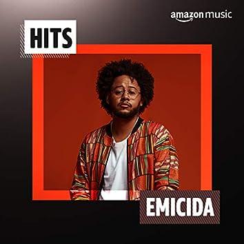 Hits Emicida