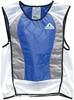 Techniche Men's Evaporative Cooling Ultra Sport Vest