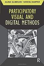 digital qualitative methods