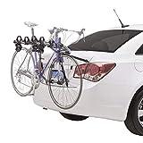 SportRack Pursuit 3 Bike Trunk Bike Rack