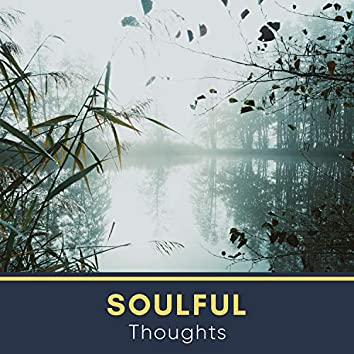 # 1 Album: Soulful Thoughts
