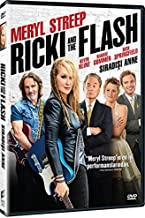 Rickie&The Flash - Siradisi Anne