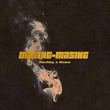Masing-Masing