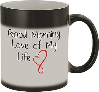 Best love coffee cup Reviews