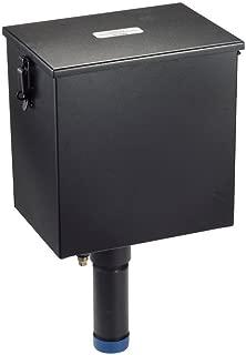 Generac Protector Series 5-Gallon Gravity Spill Box