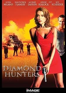 diamond hunters film