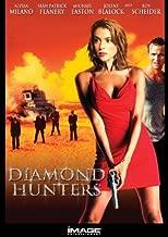 diamond hunters 2001