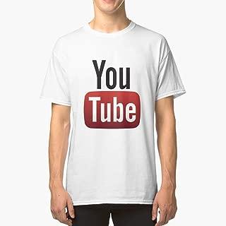 Best youtube logo hoodie Reviews