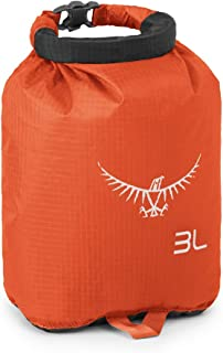 UltraLight 3 Dry Sack, One Size