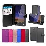Unbranded Case Handy Schutzhülle Kompatibel für Nokia 2.2