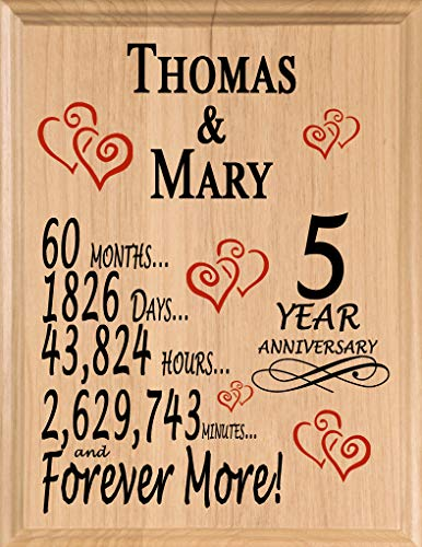 43 Year Wedding Anniversary Gifts Ideas Online Store South Africa Wantitall