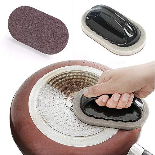 BianchiPatricia 6 Meter Abrasive Sandpaper Emery Cloth Roll Dry Polishing Sanding Tools