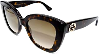 ad738c4d0e Amazon.ae  Gucci - Eyewear   Accessories   Accessories  Fashion