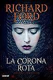 La Corona Rota (Umbriel narrativa)
