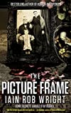 Bargain eBook - The Picture Frame