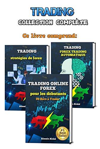 analyse de trading forex