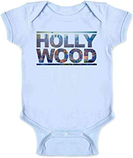 Best hollywood baby clothes Reviews