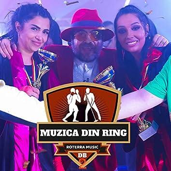 Muzica Din Ring (Podcast 2)