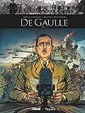 De Gaulle - Tome 02