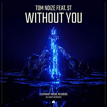 Without You (feat. ST)