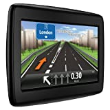 Tomtom - 1EN4.002.03 Start 25 Europe 45 (1EN5.002.03) (Produit Import)