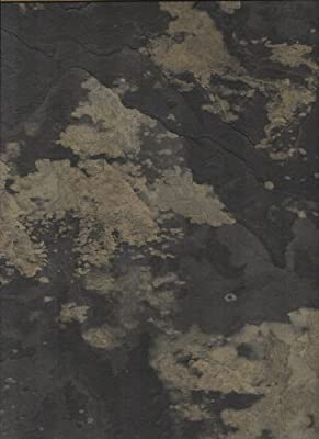 EcoSlate Peel-n-stick Slate Veneer Wall Tile